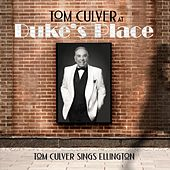 Duke's Place by Tom Culver