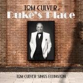 Duke's Place de Tom Culver