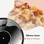 Bacon Mac & Cheese von Alfonzo Jones