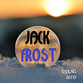 Jack Frost de Dying Seed
