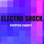 Electrical Zapperz de Electroshock