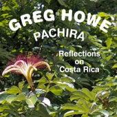 Pachira de Greg Howe