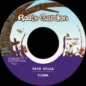 Pain Killa de Various Artists