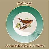 Nightingale by Nelson Riddle