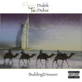 To Dubai von Dialek Dubai