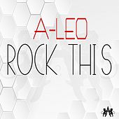 Rock This by Aleo