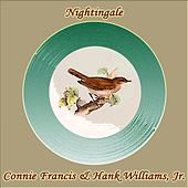 Nightingale by Connie Francis