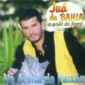 Na Arena da Paixão de Juá da Bahia
