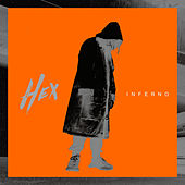 Inferno by Hex