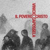 Il povero Cristo di Vinicio Capossela