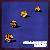 Composure von Argonaut