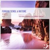 Angel: Remixes, Pt. 2 de Furkan Senol