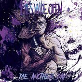 Die Another Day by eyeswideOpen
