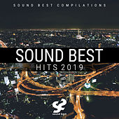 Sound Best Hits 2019 de Various Artists