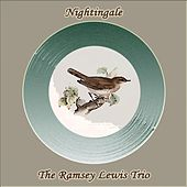 Nightingale by Ramsey Lewis