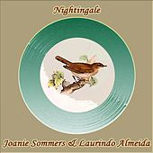 Nightingale by Joanie Sommers