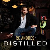 Distilled by R C Andrés