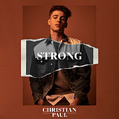 Strong by Christian Paul