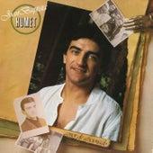 Amor de Aficionado (Remasterizado) de Joan Baptista Humet