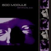 Artificial 2.0 de God Module
