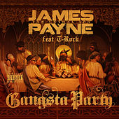 Gangsta Party by James Payne Lethal