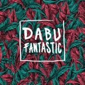 Lied von Dabu Fantastic