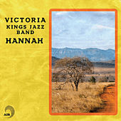 Hannah by Victoria King's Jazz Band