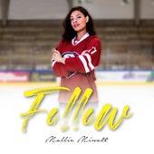 Follow de Mollie Minott