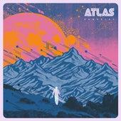 Atlas by Humboldt