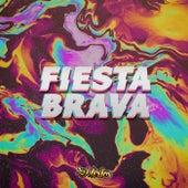 Fiesta Brava by Los Mirlos
