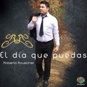 El Día Que Puedas by Roberto Rouscher