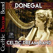 Donegal by Fly 3 Project