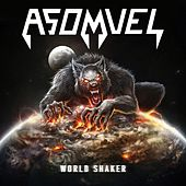 World Shaker de Asomvel