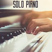 Solo Piano de Various Artists