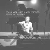 Aunque No Sea Conmigo by Mario Carmona