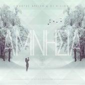 Amnisia by Logos Apeili