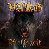 Wolfszeit II von Varg