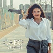 La Mejor Versiónn de Mi (Acustica) by Caro Chaves