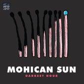 Darkest Hour (Ukf10) von Mohican Sun