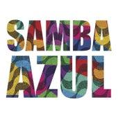 Samba Azul de Samba Azul