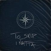 To Skip I Natta de Kompass