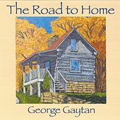 The Road to Home de Various Artists