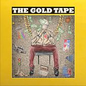The Gold Tape de Eddy