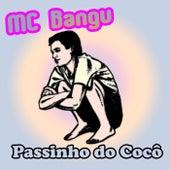 Passinho Do Cocô von MC Bangu
