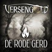 De rode Gerd von Versengold