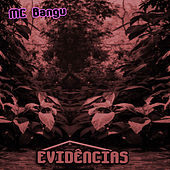 Evidências von MC Bangu