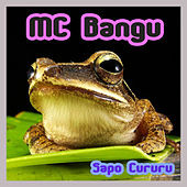 Sapo Cururu von MC Bangu