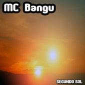 Segundo Sol von MC Bangu