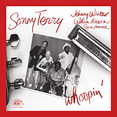 Whoopin' by Sonny Terry
