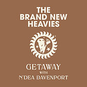 Getaway by Brand New Heavies
